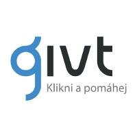 logo-givt